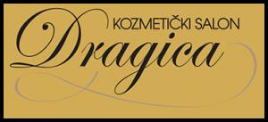 Salon Dragica